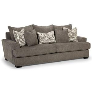 Miraculous Stanton Furniture Rifes Home Furniture Eugene Interior Design Ideas Clesiryabchikinfo
