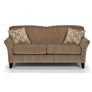 Sunset Home 455 Hocus Pocus Loft Sofa