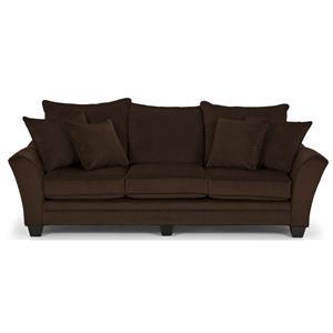 Stanton 456 Stanton 3 Seater Stationary Sofa