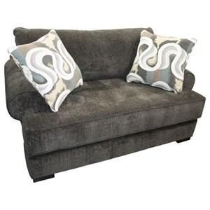 Super Stanton Gallery Furniture Interior Design Ideas Clesiryabchikinfo