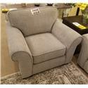 Stanton 551 Chair - Item Number: 55103SA