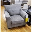 Stanton 643 KKP Upholstered Chair - Item Number: 64303 KKP