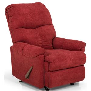Page 3 Of Recliners Eugene Springfield Albany Coos