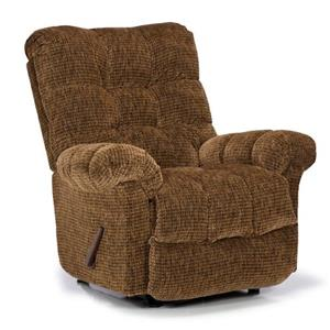 Stanton 818 Power Recliner