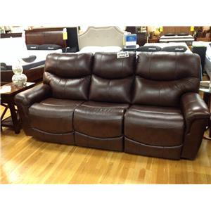 Stanton 836 Reclining Sofa