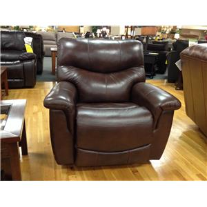 Stanton 836 Reclining Chair