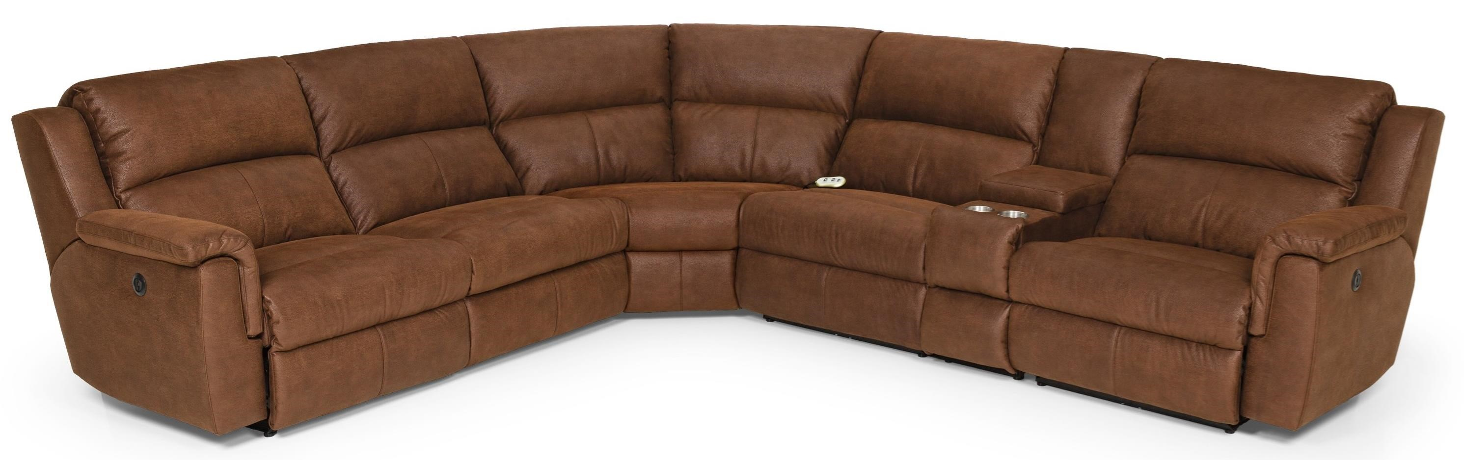 ikea ektorp sectional sofa Sofa Hpricot