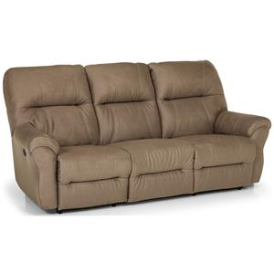 Stanton 847 Reclining Sofa  sc 1 st  Rifeu0027s Home Furniture & Reclining Sofas | Eugene Springfield Albany Coos Bay Corvallis ... islam-shia.org