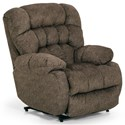 Sunset Home 871 Pwr Lift Chair - Item Number: 87166P