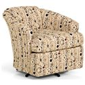 Sunset Home 28151 Chair - Item Number: 136281514