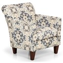 Sunset Home 29057 Chair - Item Number: 95907