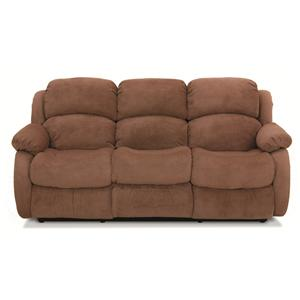 Page 14 Of Sofas Bellingham Ferndale Lynden And Birch Bay Blaine Washington Sofas Store