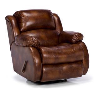 Stanton Mt. Hood Reclining Chair