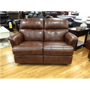 Stanton Rainier Reclining Loveseat  sc 1 st  Rifeu0027s Home Furniture & Stanton Reclining Sofas | Eugene Springfield Albany Coos Bay ... islam-shia.org