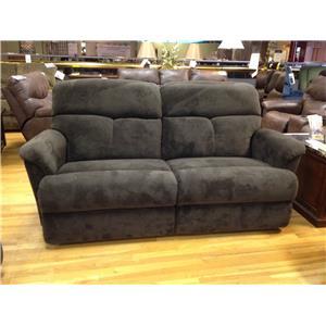 Stanton Rainier Reclining Sofa