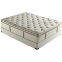 Stearns & Foster Core 2012 King Luxury Firm EPT Mattress - Item Number: FEPT-K