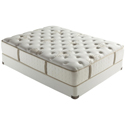 Stearns & Foster Core 2012 Twin Luxury Firm Mattress - Item Number: FirmT