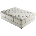 Stearns & Foster Core Heidi Full Luxury Plush Mattress - Item Number: PL-F