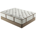 Stearns & Foster Estate 2012 Queen Luxury Firm Mattress - Item Number: FirmQ