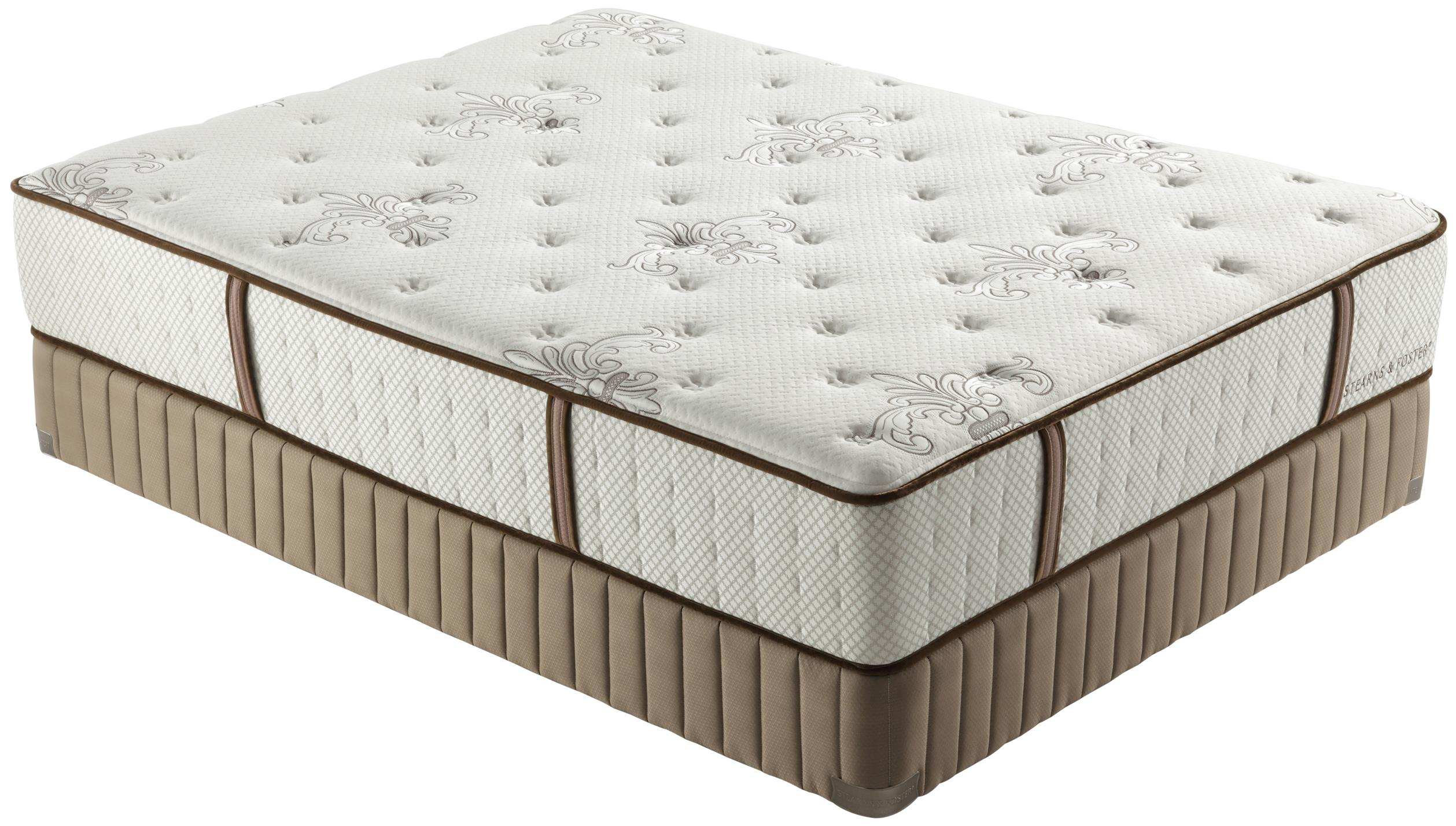 city furniture and mattress case analysis The majority owner and general manager of city furniture and mattress (cfm), needed to make several decisions that would determine the company's strategy.