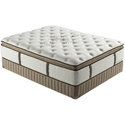 Stearns & Foster Lux Estate 2012 Queen Luxury Firm EPT Mattress - Item Number: FEPT-Q