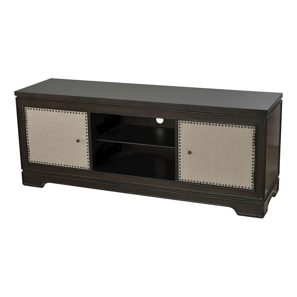 Stein World 1677tables Media Unit - Item Number: 16778