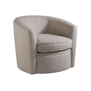 Stein World Accent Chairs Sirion Chair