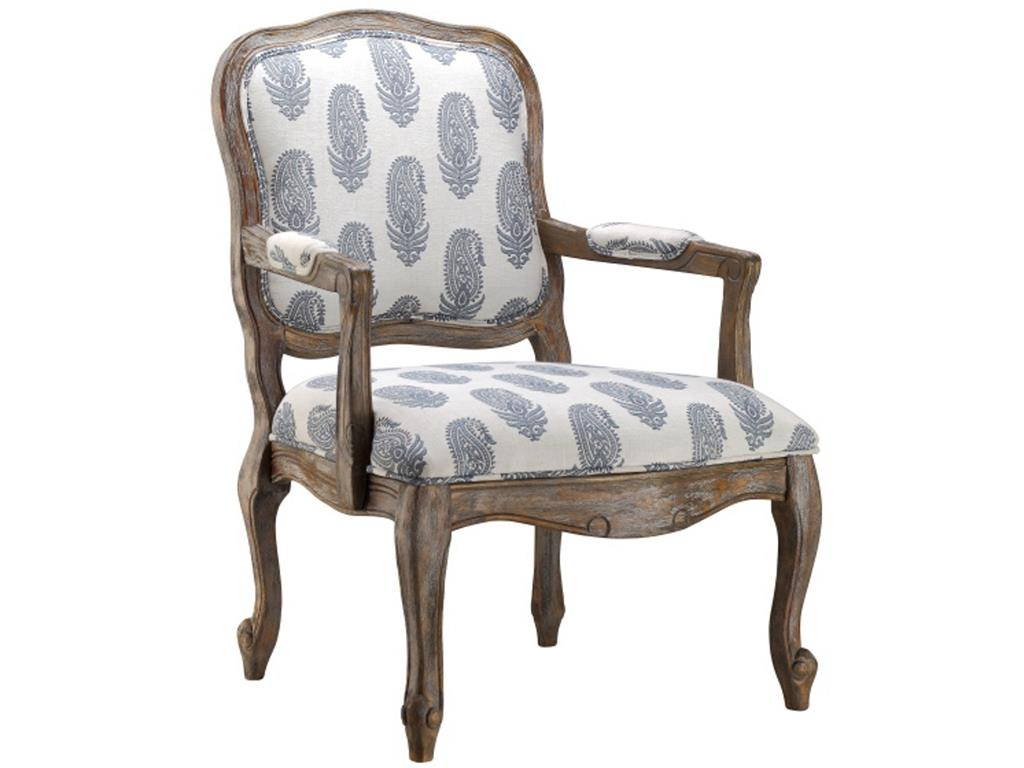 Stein world accent chairs chair with new delhi royal for K furniture fabric world