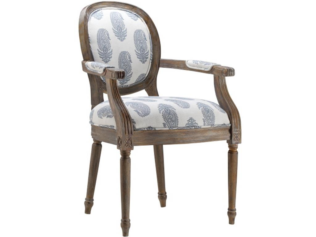 Stein World Accent Chairs Accent Chair - Item Number: 12939