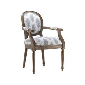Stein World Accent Chairs Accent Chair