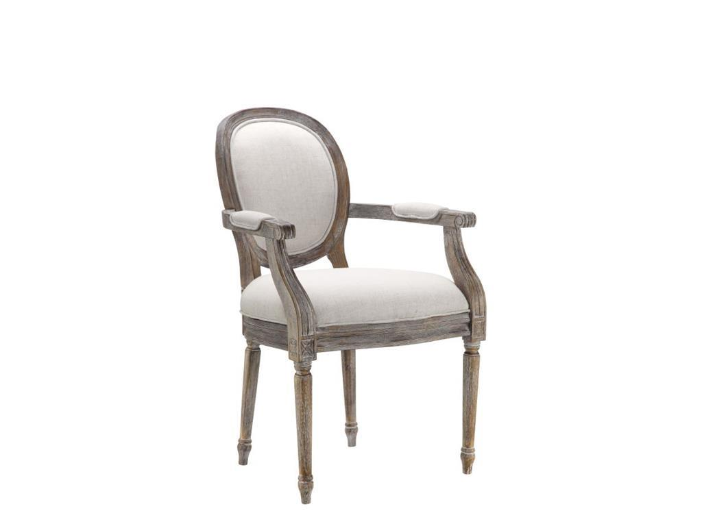 Stein World Accent Chairs Accent Chair - Item Number: 12941