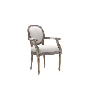 Morris Home Accent Chairs Accent Chair