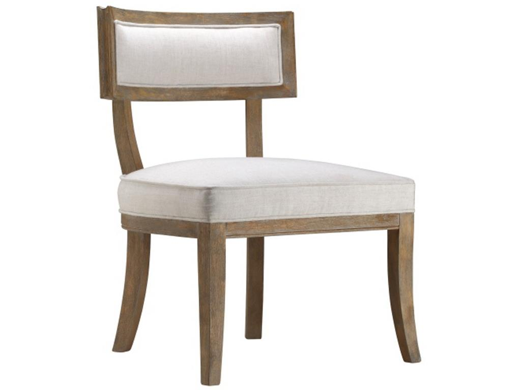 Stein World Accent Chairs Accent Chair - Item Number: 12943