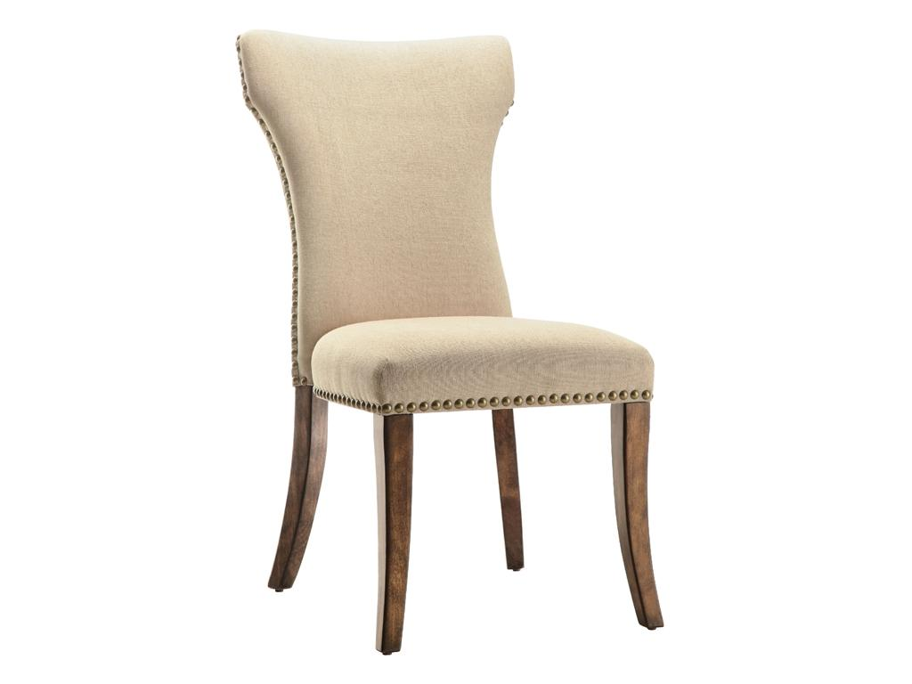 Stein World Accent Chairs Abilene Chair - Item Number: 47812