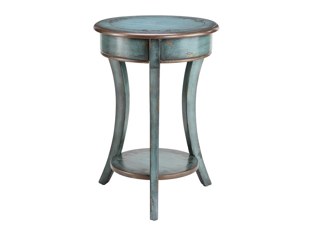 Stein World Accent Tables Accent Table - Item Number: 12093
