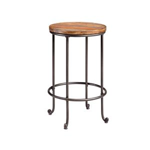 Stein World Accent Tables Round Table