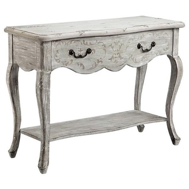 Dedra Sofa Table