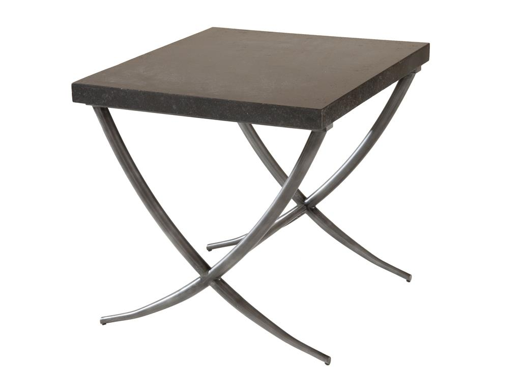 Stein World Accent Tables End Table - Item Number: 278-021