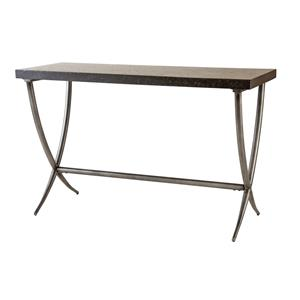 Morris Home Furnishings Accent Tables Sofa Table