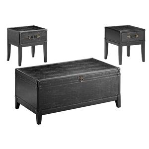 Stein World Accent Tables Hogan Tables