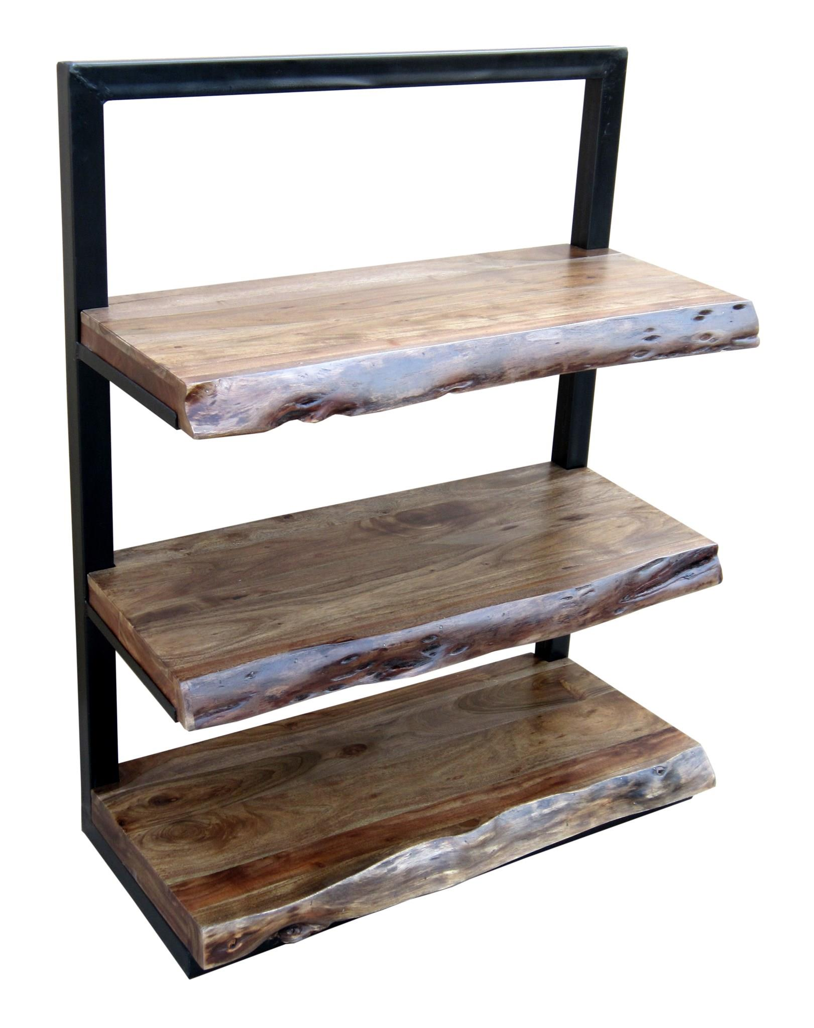 Stein World Bookcases Climber Shelf - Item Number: 13420