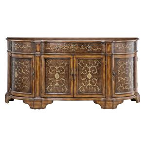 Morris Home Furnishings Cabinets Darien Cabient