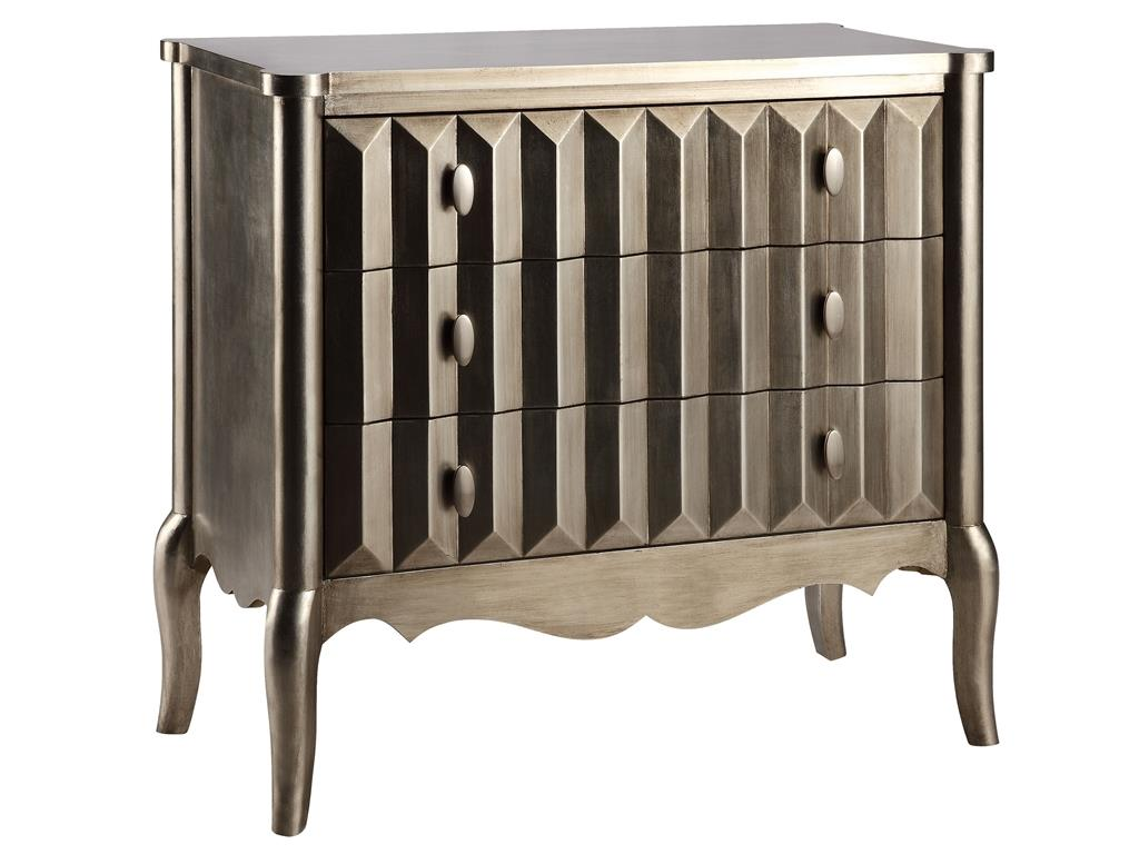 Stein World Cabinets 3 Drawer Dimensional Front Cabinet Zak 39 S Fine Furniture Occasional Cabinet