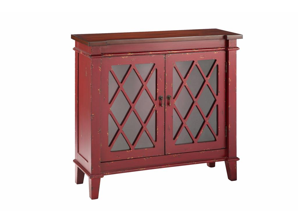 Stein World Cabinets Accent Cabinet   Item Number: 13013