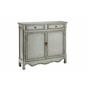 Morris Home Cabinets Cupboard