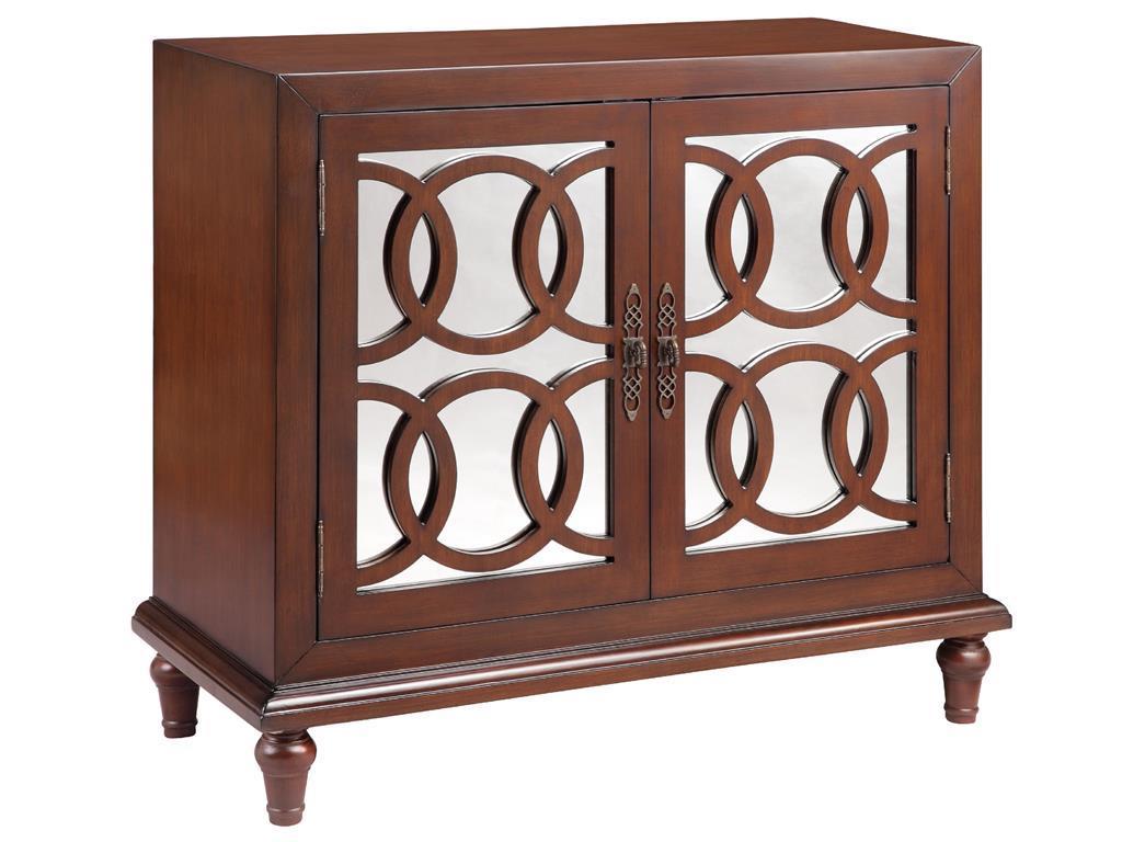 Stein World Cabinets 2 Door Cabinet Zak 39 S Fine Furniture Occasional Cabinet