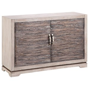 Morris Home Furnishings Cabinets Wayne Cabinet