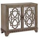 Morris Home Cabinets Mabel Cabinet - Item Number: 13337