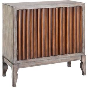 Morris Home Cabinets Gildan Cabinet