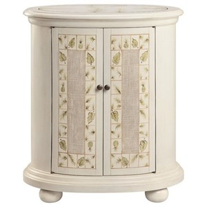Stein World Cabinets Fallon Cabinet